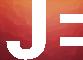 John Eitel logo
